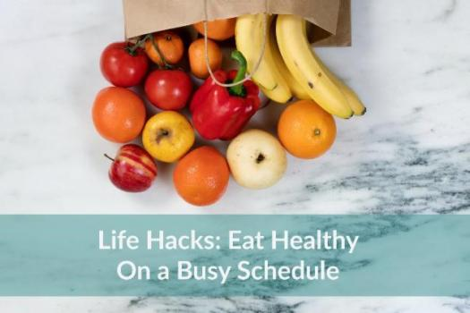 Healthy Food Quizzes Online, Trivia, Questions & Answers - ProProfs