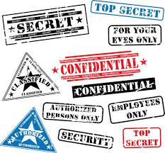 Do You Know Espionage?