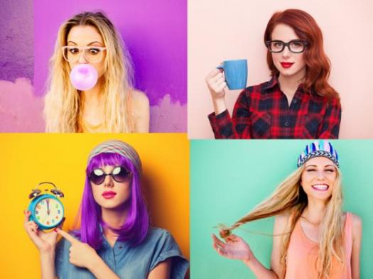 Which one of four temperaments are you?