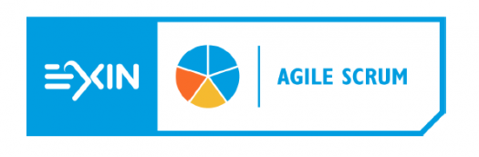 Exin Agile SCRUM Fundamentos