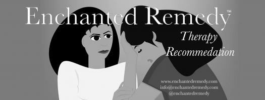 Enchanted Remedy 2 Quiz