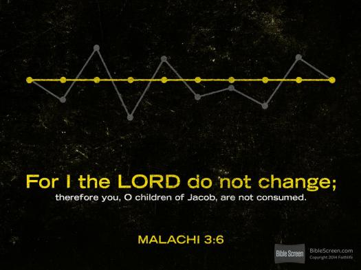 Bible Quiz On The Book Of Malachi
