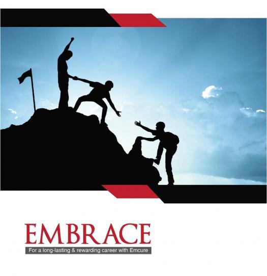 Embrace-Test