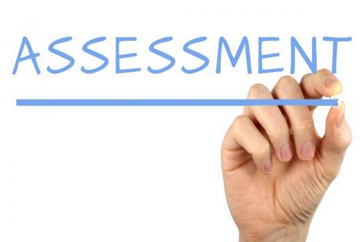 Guest Service Comprehensive Assessment 122017