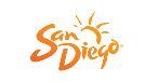 San Diego Spezialist - Deutschland