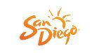 San Diego - California Specialist Program 2019