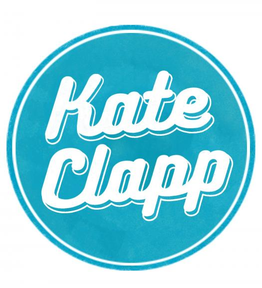 Kate Clapp Test