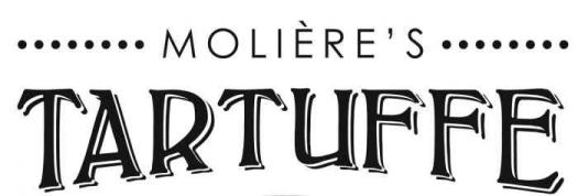 """Which """"Tartuffe"""" Character Are You?"""