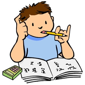 Chapter 13 Vocabulary Quiz
