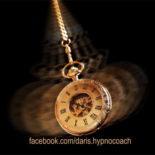 Are You Hypnotizable?