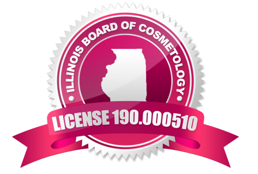 Are You Familiar With The Illinois Cosmetology Board?