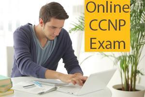 Sematec CCNP Quiz