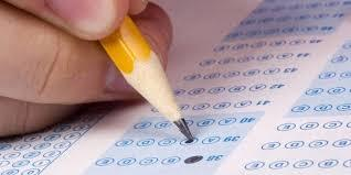 Soal Remedial Raport Kelas 8