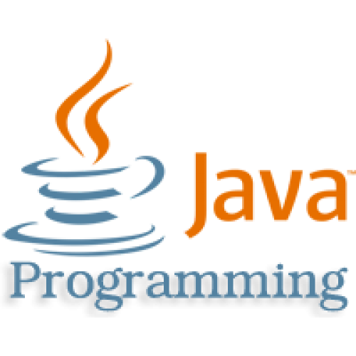 Java Programming Quizzes, Trivia, Questions & Answers - ProProfs ...