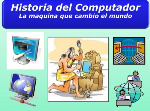 Examen Historia Del PC Periodo 1 Grado 5 2017 -  Valor  Por   0,125