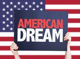 american Quizzes & Trivia