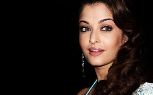 How Well Do You Know Aishwarya Rai?