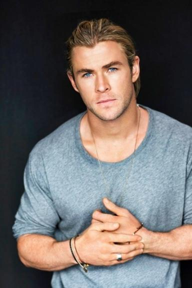How Much Do You About Chris Hemsworth