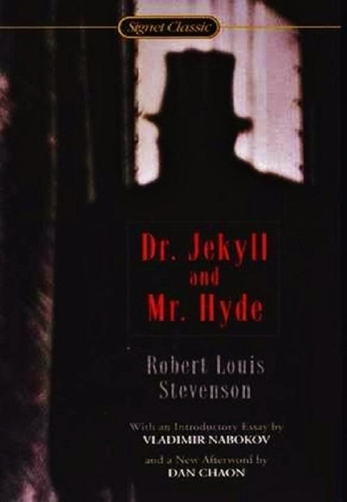 thesis on dr. jekkly and mr. hyde Gcse english literature dr jekyll and mr hyde learning resources for adults, children, parents and teachers.