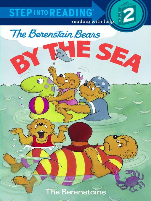 Do You Know The Berenstain Bears By The Sea?