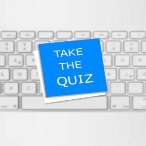 Latihan Soal Soal Ppkn Smk Kelas Xi 2017 Smt Ganjil Proprofs Quiz