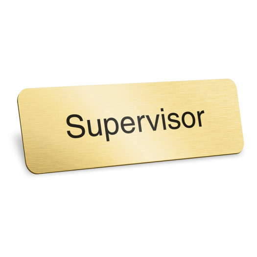 EFPT-UEMS #Super-TYOT: Role of supervisors and training institutions