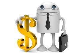 Ideal Stock Analysis (Robo Boss)
