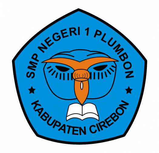 Ulangan Harian Pendidikan Agama Islam Dan Budi Pekerti (Pai-BP)