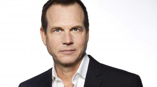 What Do You Know About Bill Paxton?