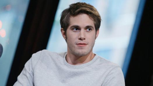 Who Is Blake Jenner?