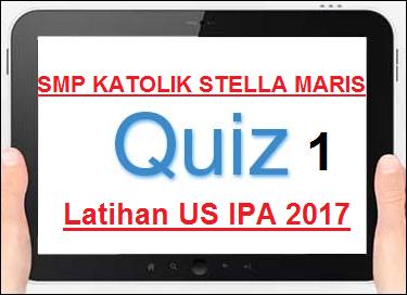 Lat 01 US IPA 2017