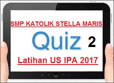 Lat 02 US IPA 2017