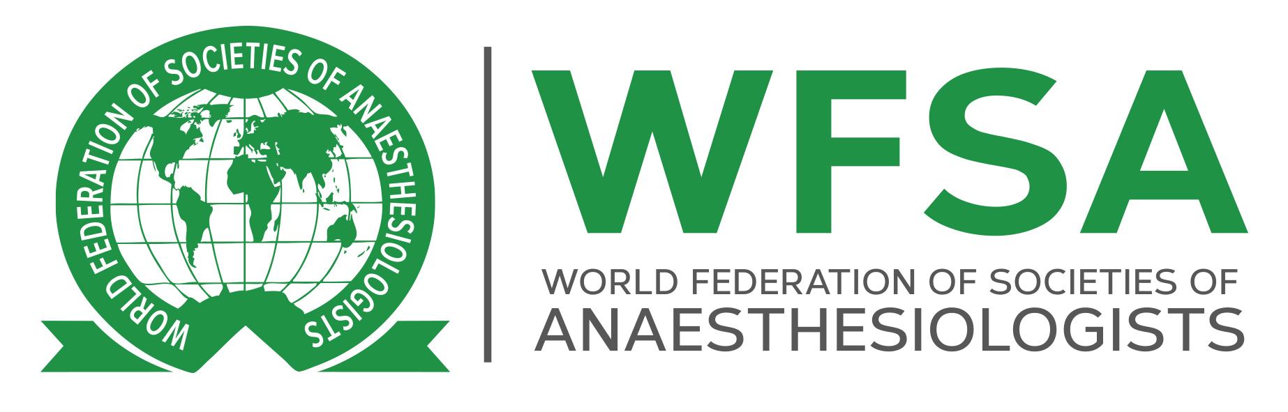 Anaesthesia for Paediatric Radiotherapy - ATOTW 423