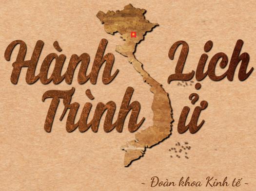 H�nh Tr�nh Lch S Ln II - 2017