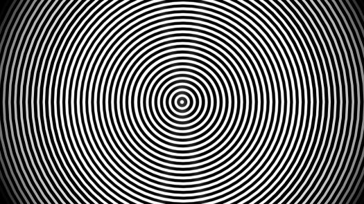 optical illusions test quiz knowledge title proprofs