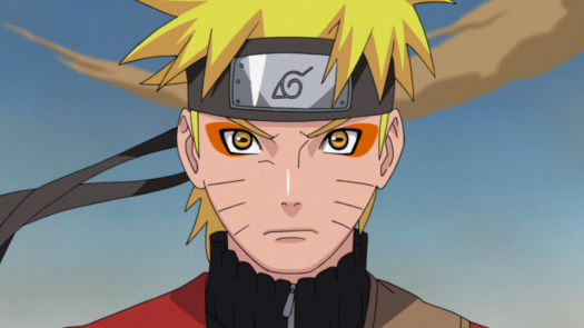 Test your knowledge about episode 11 of the Naruto series