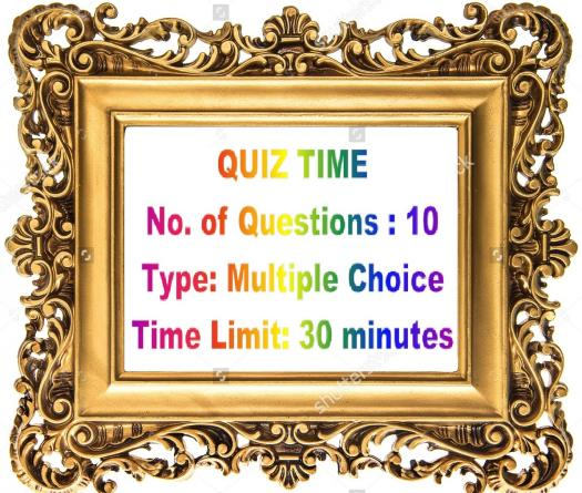 Medical Coding Quiz For Neoplasms (C00-d49)