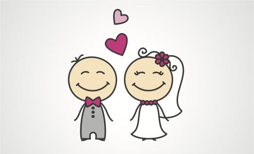 What Do You Know About Your Marriage?
