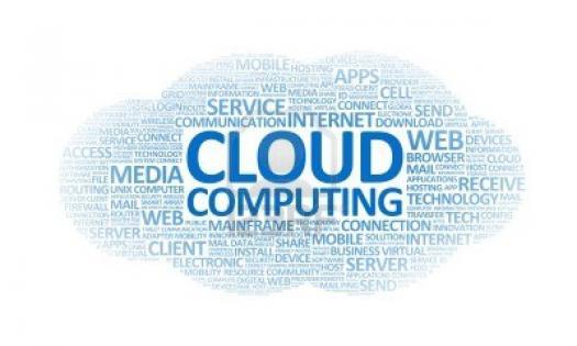 Cloud Computing Quiz  Cs-cc-c1