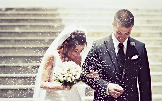 How Well Do You Know Your Marriage?