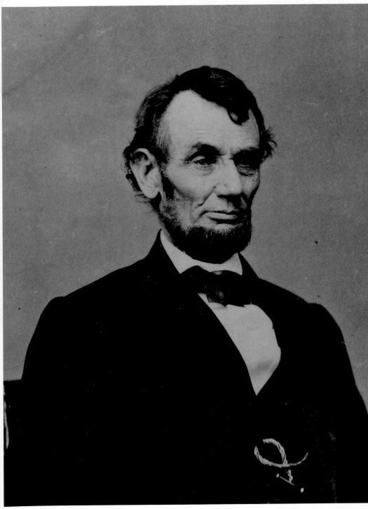 Lincoln Assassination - Intermediate Level