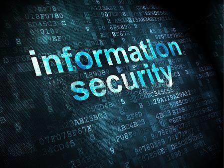Security Awareness Quiz - Now Closed - Your Results Will Not Be Counted