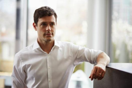 What Do You Know About Brendan Hines?
