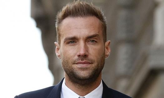 What Do You Know About Calum Best?