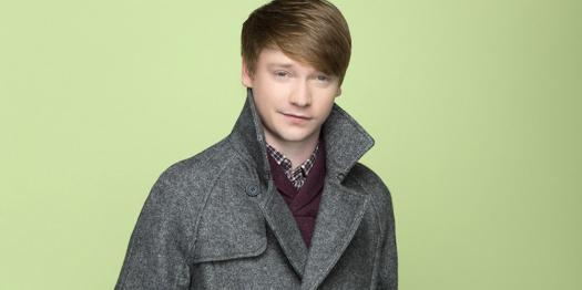 How Well Do You Know Calum Worthy?