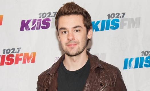 How Well Do You Know Brendan Robinson?