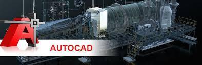 AutoCAD For Secondary School Teachers - Unit 2