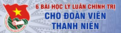 Cuc Thi T�m Hiu Chuy�n  6 B�i L� Lun Ch�nh Tr