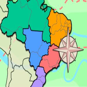 01 Prova Regionaliza��o 7 Ano