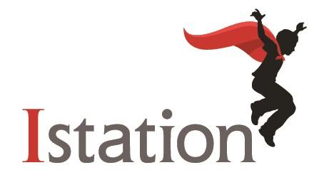 North Carolina Educators_Leap into Istation! Round 2 Webinar
